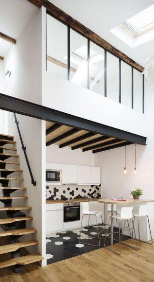 Tư vấn thiết kế xây nhà trọ